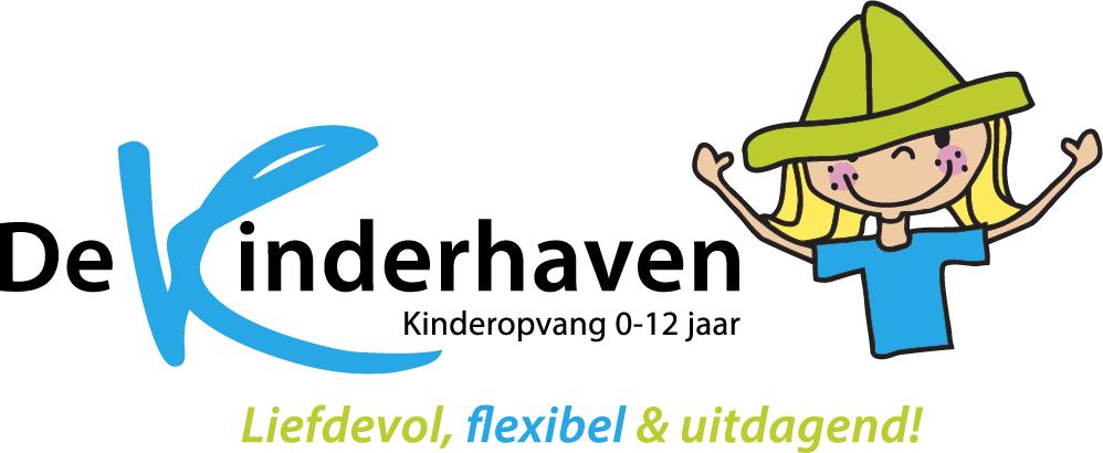 Logo Kinderhaven
